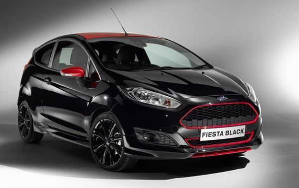 https://img.icarcdn.com/autospinn/body/2014-ford-1.0l-ecoboost-retains-international-engine-of-the-year-title-2.jpg