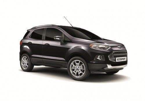 2014-ford-ecosport-limited-edition-04