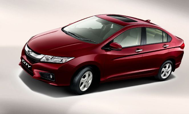 2014-honda-city-launched-in-india-2