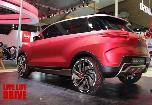 https://img.icarcdn.com/autospinn/body/2014-iims-daihatsu-cuv-2-concept-4.jpg