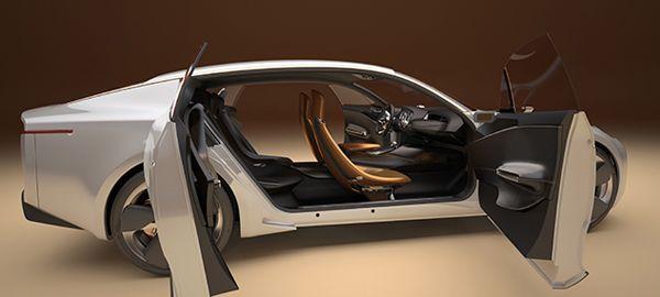 https://img.icarcdn.com/autospinn/body/2014-kia-gt-goes-to-production-3.jpg