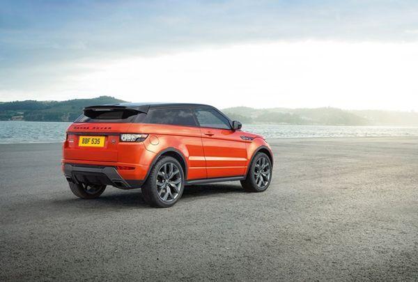 https://img.icarcdn.com/autospinn/body/2014-land-rover-range-rover-evoque-autobiography-dynamic-to-debut-at-geneva-3.jpg