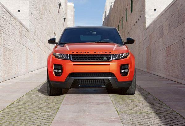 https://img.icarcdn.com/autospinn/body/2014-land-rover-range-rover-evoque-autobiography-dynamic-to-debut-at-geneva-4.jpg