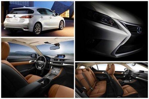 2014-lexus-ct-200h-unveiled-2