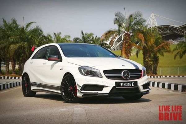 https://img.icarcdn.com/autospinn/body/2014-mercedes-benz-a45-amg-edition-1-full-review-1-640x426.jpg