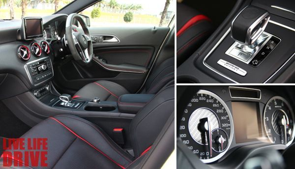 https://img.icarcdn.com/autospinn/body/2014-mercedes-benz-a45-amg-edition-1-full-review-3.jpg