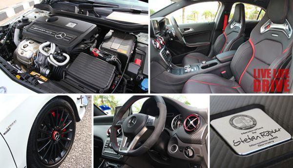 https://img.icarcdn.com/autospinn/body/2014-mercedes-benz-a45-amg-edition-1-full-review-4.jpg