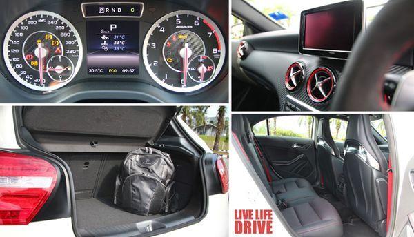 https://img.icarcdn.com/autospinn/body/2014-mercedes-benz-a45-amg-edition-1-full-review-5.jpg