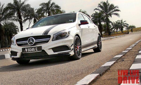 https://img.icarcdn.com/autospinn/body/2014-mercedes-benz-a45-amg-edition-1-full-review-7.jpg