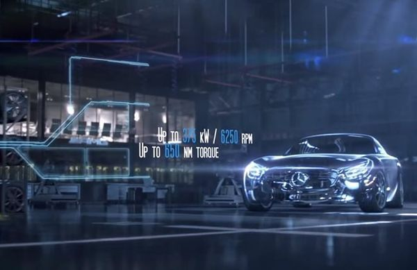 https://img.icarcdn.com/autospinn/body/2014-mercedes-benz-amg-gt-engine-detailed-in-animation-video-1.jpg