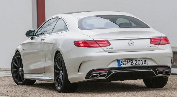https://img.icarcdn.com/autospinn/body/2014-mercedes-benz-s63-amg-coupe-2.jpg