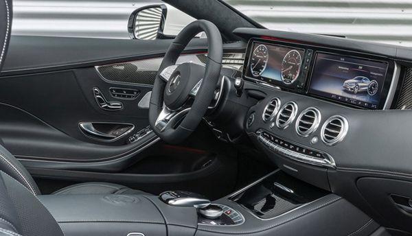 https://img.icarcdn.com/autospinn/body/2014-mercedes-benz-s63-amg-coupe-3.jpg