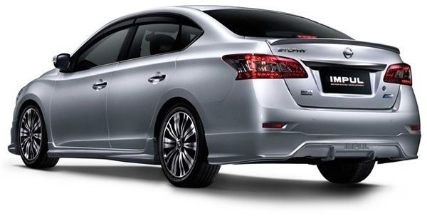 https://img.icarcdn.com/autospinn/body/2014-nissan-sylphy-tuned-by-impul-launched-2.jpg