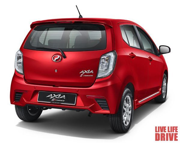https://img.icarcdn.com/autospinn/body/2014-perodua-axia-advance-and-se-2.jpg