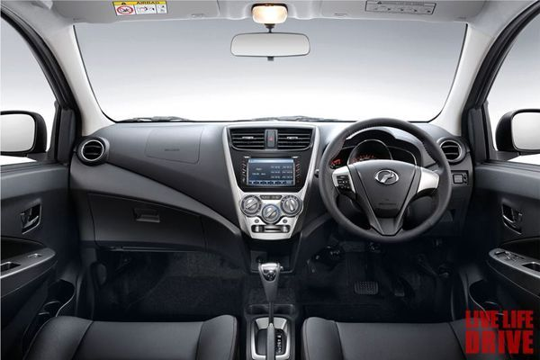 https://img.icarcdn.com/autospinn/body/2014-perodua-axia-advance-and-se-3.jpg