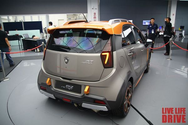 https://img.icarcdn.com/autospinn/body/2014-proton-iriz-active-concept-preview-8.jpg