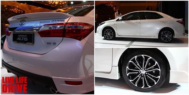 2014-toyota-corolla-altis-launch-event-4