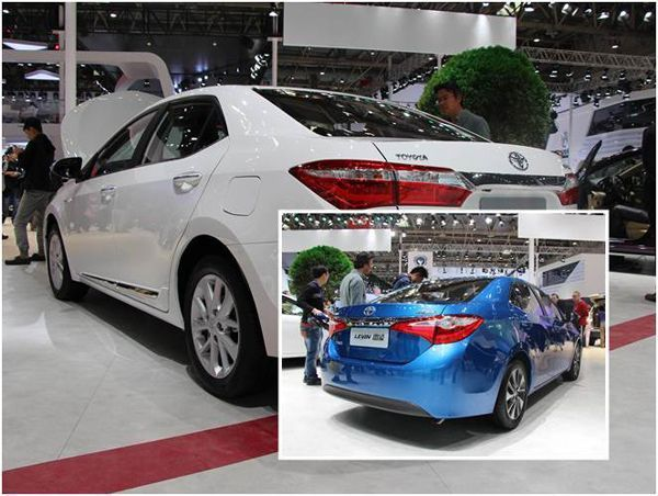 https://img.icarcdn.com/autospinn/body/2014-toyota-corolla-and-levin-at-beijing-auto-show-16.jpg