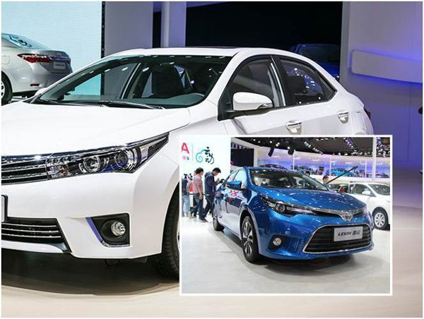 https://img.icarcdn.com/autospinn/body/2014-toyota-corolla-and-levin-at-beijing-auto-show-17.jpg