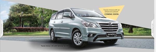 https://img.icarcdn.com/autospinn/body/2014-toyota-innova-facelift-specs-and-price-revealed-online-1.jpg
