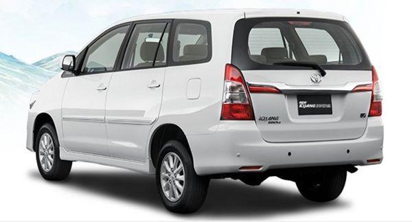 https://img.icarcdn.com/autospinn/body/2014-toyota-innova-facelift-specs-and-price-revealed-online-3.jpg