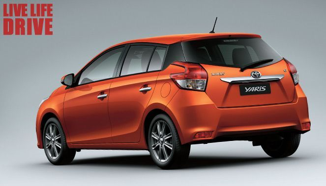https://img.icarcdn.com/autospinn/body/2014-toyota-yaris-open-for-bookings-21.jpg