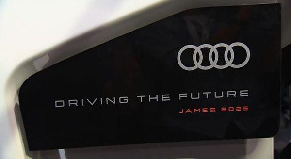 https://img.icarcdn.com/autospinn/body/2014-volkswagen-group-previews-james-2025-virtual-cockpit-1.jpg