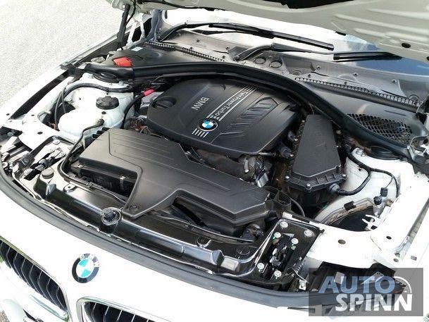 2014_BMW_325d_M_Sport_22