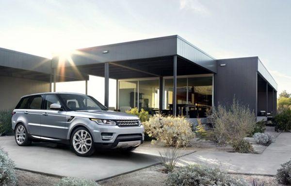 https://img.icarcdn.com/autospinn/body/2014_Land_Rover_Range_Rover_Sport_056_7749-640x409.jpg