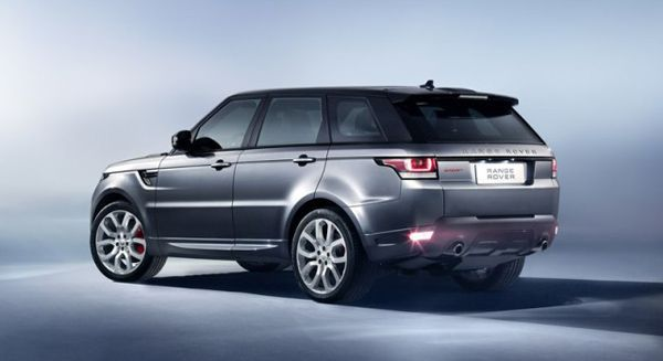 https://img.icarcdn.com/autospinn/body/2014_Land_Rover_Range_Rover_Sport_063_8922-640x349.jpg