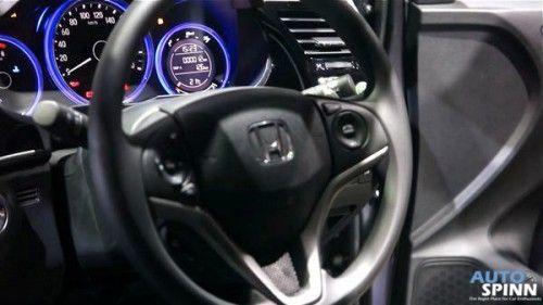 2014_New_Honda_City_Launch_10