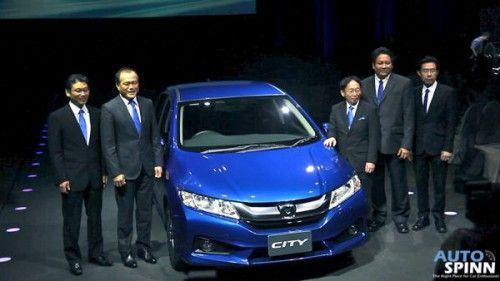 2014_New_Honda_City_Launch_3