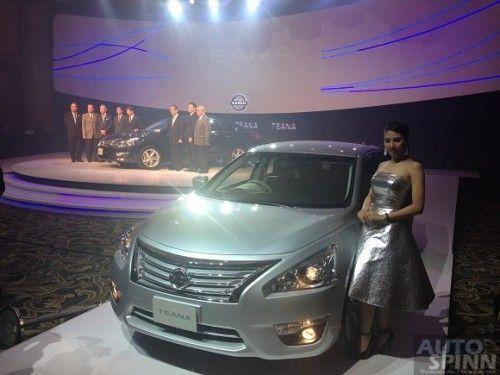 2014_Nissan_Teana_TH_Launch_14