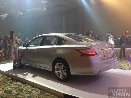 2014_Nissan_Teana_TH_Launch_16_610