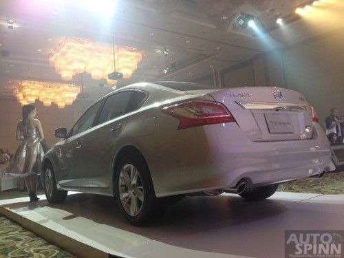2014_Nissan_Teana_TH_Launch_21
