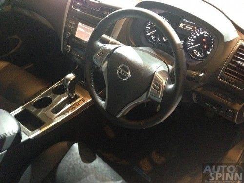 2014_Nissan_Teana_TH_Launch_27