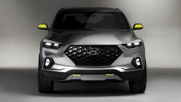 2015-536001-hyundai-santa-cruz-crossover-truck-concept1