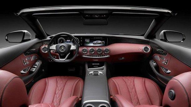 2015-593139mercedes-s-class-cabrio1
