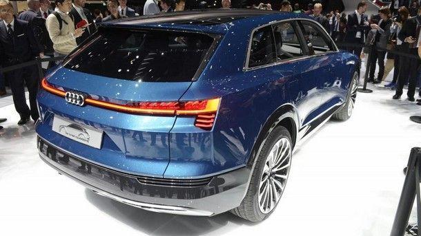 2015-601638audi-e-tron-quattro-concept-in-frankfurt-20151