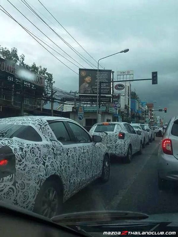 https://img.icarcdn.com/autospinn/body/2015-All-New-Mazda2-Sedan-Thailand-Spyshot-04.jpg