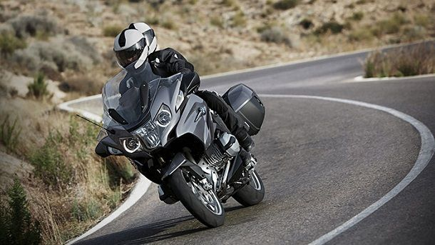 2015-BMW-R1200RT4-small