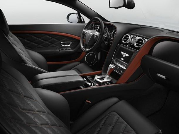 2015-Bentley-Conti-GT-Speed_1