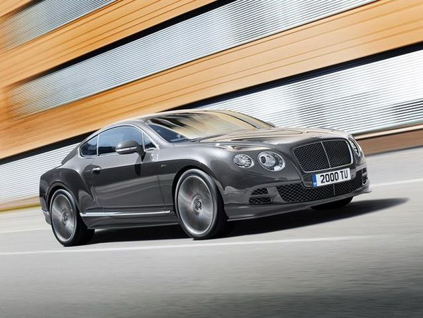 2015-Bentley-Conti-GT-Speed_2