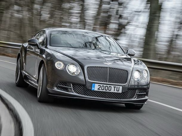 2015-Bentley-Conti-GT-Speed_7
