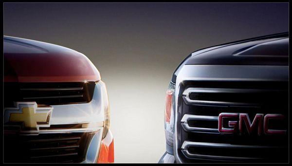 https://img.icarcdn.com/autospinn/body/2015-Chevrolet-Colorado-teased-2.jpg