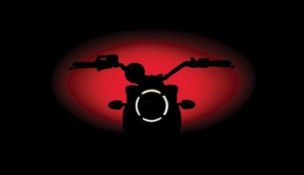 2015-Ducati-Scambler1