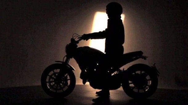 2015-Ducati-Scambler5