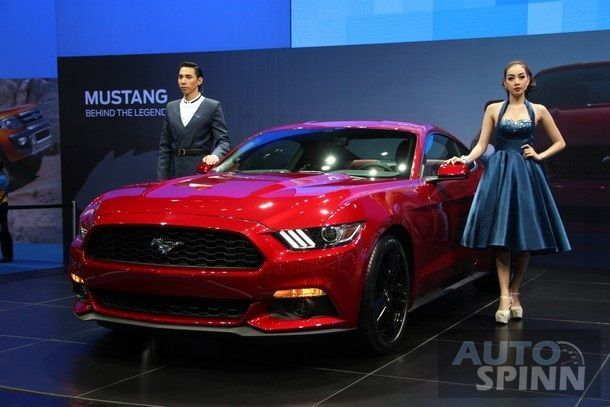 2015-Ford-Mustang-TIME20141