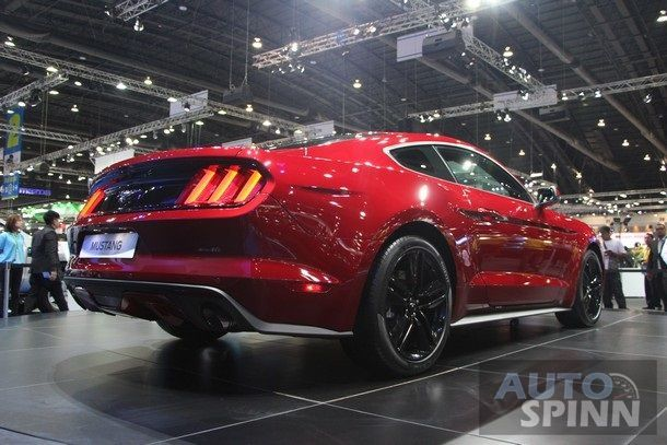 2015-Ford-Mustang-TIME201415