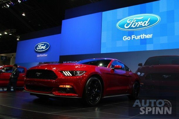 2015-Ford-Mustang-TIME20144